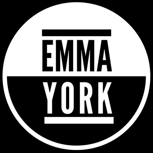 Emma York – Author